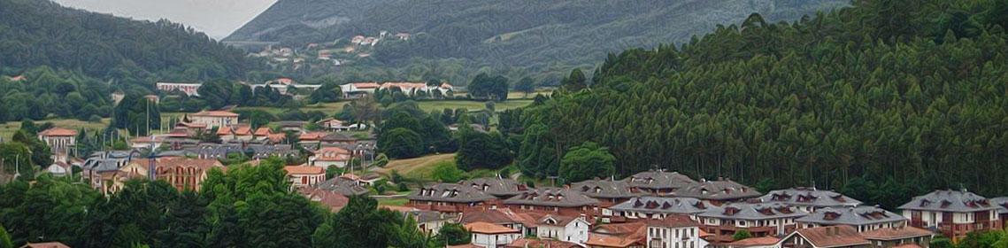 guriezo-ban