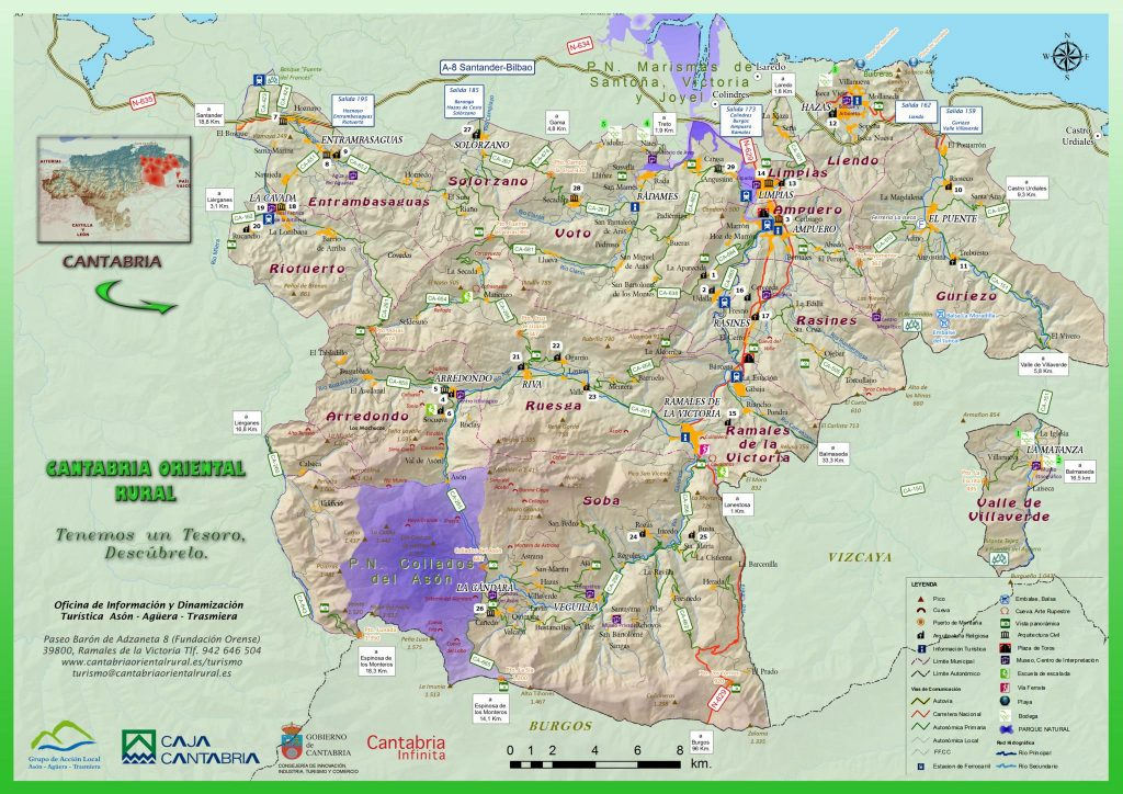 mapa-valle-del-ason-detallado