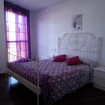 Apartamentos Alto Asón